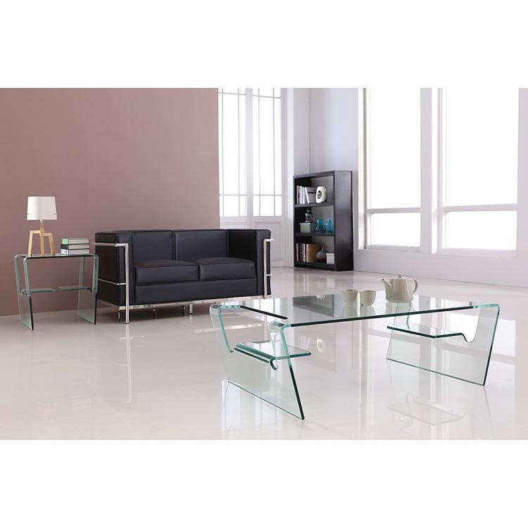 Miraculous Collections Wholesale Furniture Uwap Interior Chair Design Uwaporg